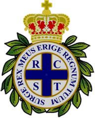 emblema_remembrance