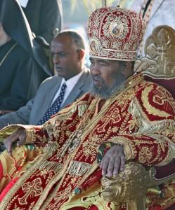 PATRIARCH-OF-ETHIOPIA-PJ-WEBSITE-249x300