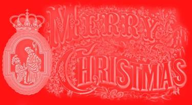 Kerstmis RCST 2015